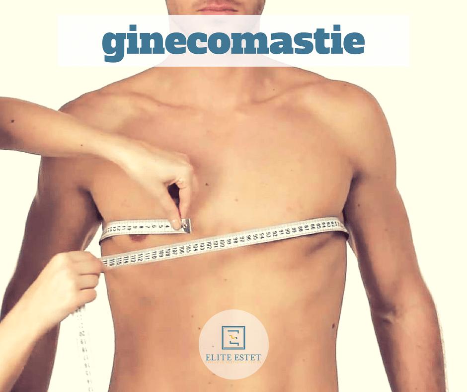 Sfaturi de pierdere de grăsime de sex masculin. Pierdere în greutate sănătoasă în 2 săptămâni